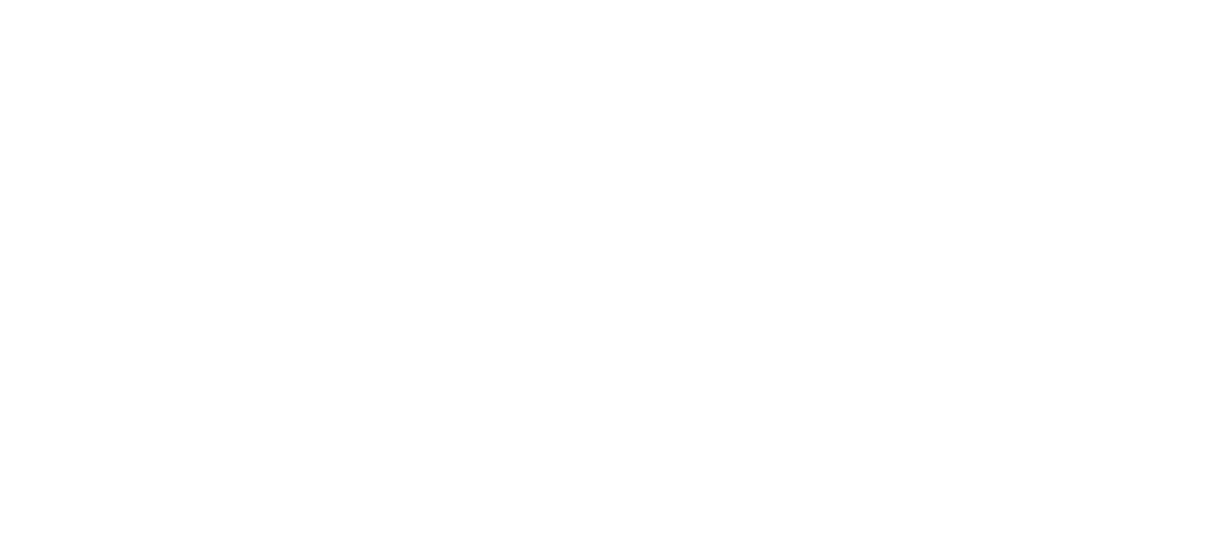 הגן הבוטני - האוניברסיטאי ירושלים
