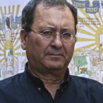 Simon S. Cohen